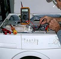 Washing Machine Repair Winnetka